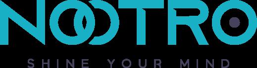 Nootro.org