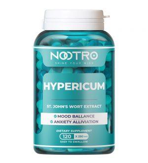 Hypericum-front