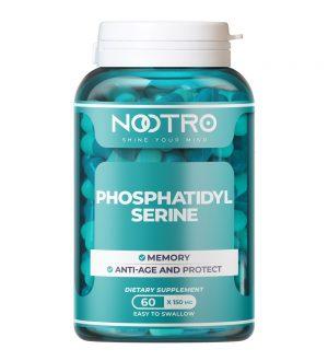 Phosphatidylserine-front