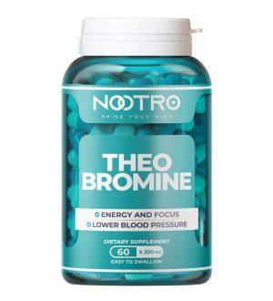 theobromine-front
